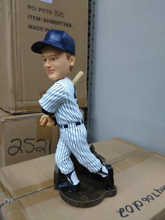 Lou Gehrig New York Yankees  Bobblehead