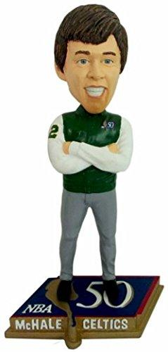 Kevin McHale Boston Celtics NBA 50 Greatest FOCO Bobblehead