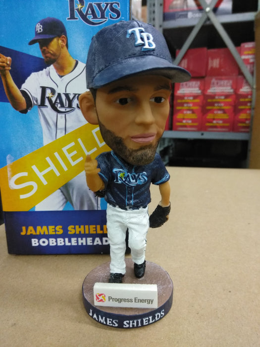 Griffey The Kid Bobblehead