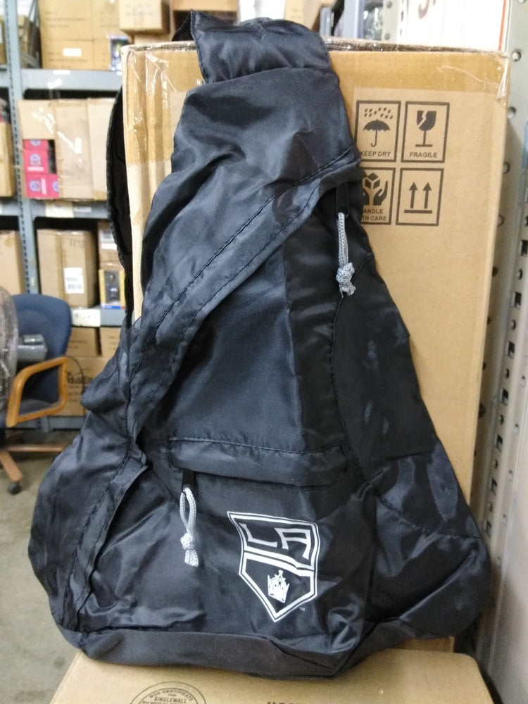 Bailey the Lion Los Angeles Kings  Bag