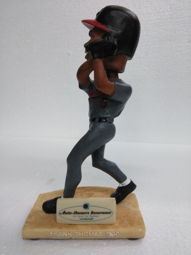 THOMAS #5  500 HR CLUB Bobblehead