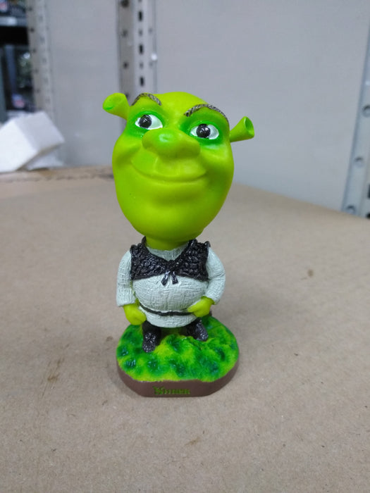 SHREK MINI Bobblehead