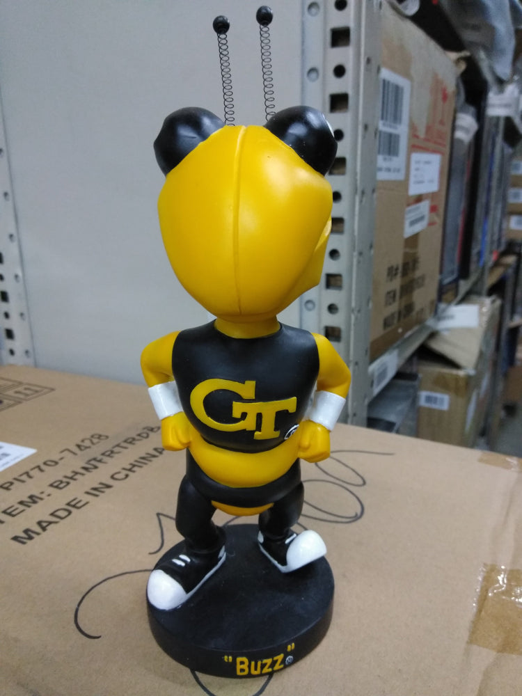 BUZZ BEE Bobblehead