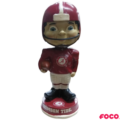 7bfdad810cb College Football Vintage Bobbleheads - National Bobblehead HOF Store