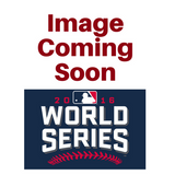 Chicago Cubs 2016 World Series Bobbleheads