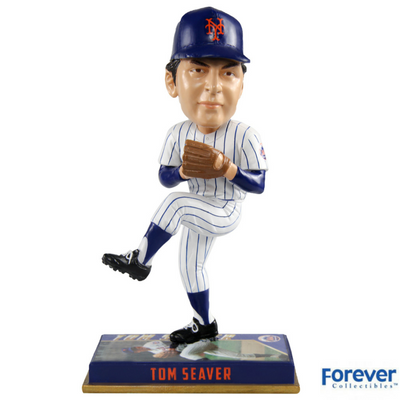 MLB Legends Series Bobbleheads - National Bobblehead HOF Store