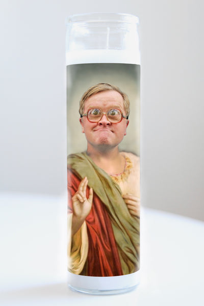 Bubbles (Trailer Park Boys)