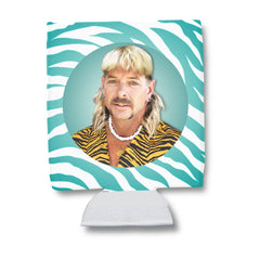 Joe Exotic Can Huggers