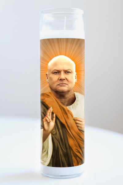 Lord Varys (Game of Thrones)