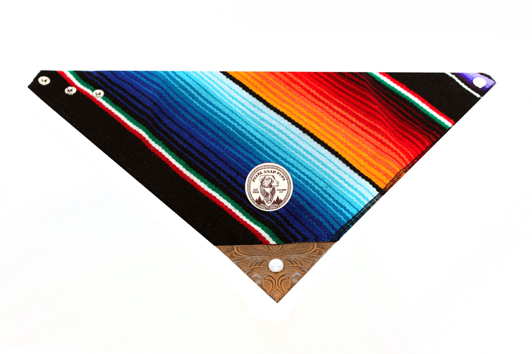 The Baja Bandana