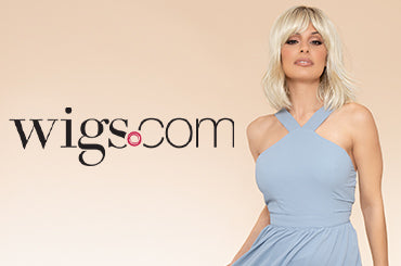Click Here for Wigs.com Returns