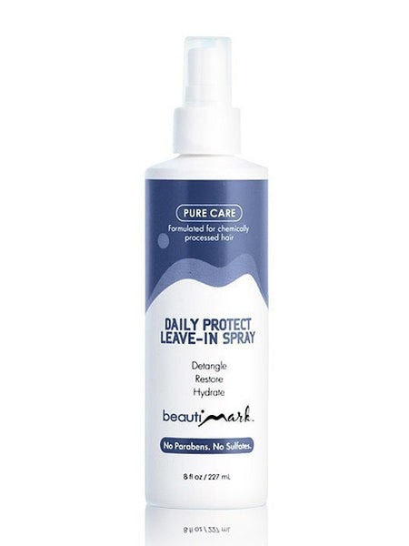 Daily Protect Leave-In Spray