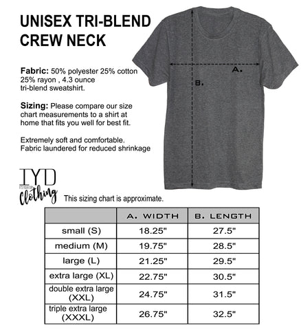Bridesman Shirt - It's Your Day Clothing
