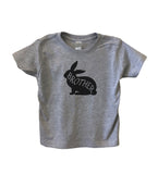 Matching Family Custom Easter Bunny Shirts - It's Your Day Clothing
