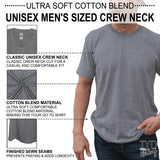 Achievement Unlocked New Dad The Situation Is Under Control Shirt - It's Your Day Clothing