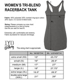Bride Tribe Tank - It's Your Day Clothing