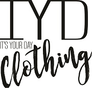 It's Your Day Clothing
