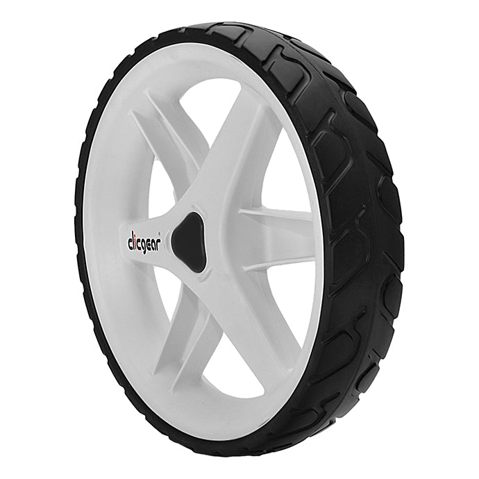 Clicgear Model 1.0 ~ 4.0 Wheels - CLICGEAR