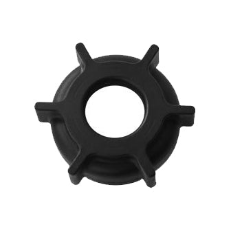 Clicgear Model 2.0 ~ 4.0 Brake Gear - CLICGEAR