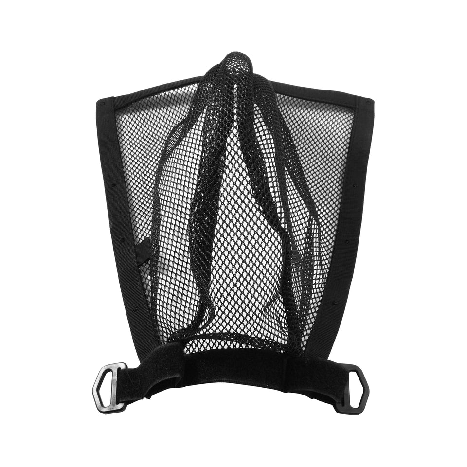 Clicgear Model 3.5 Storage Net - CLICGEAR