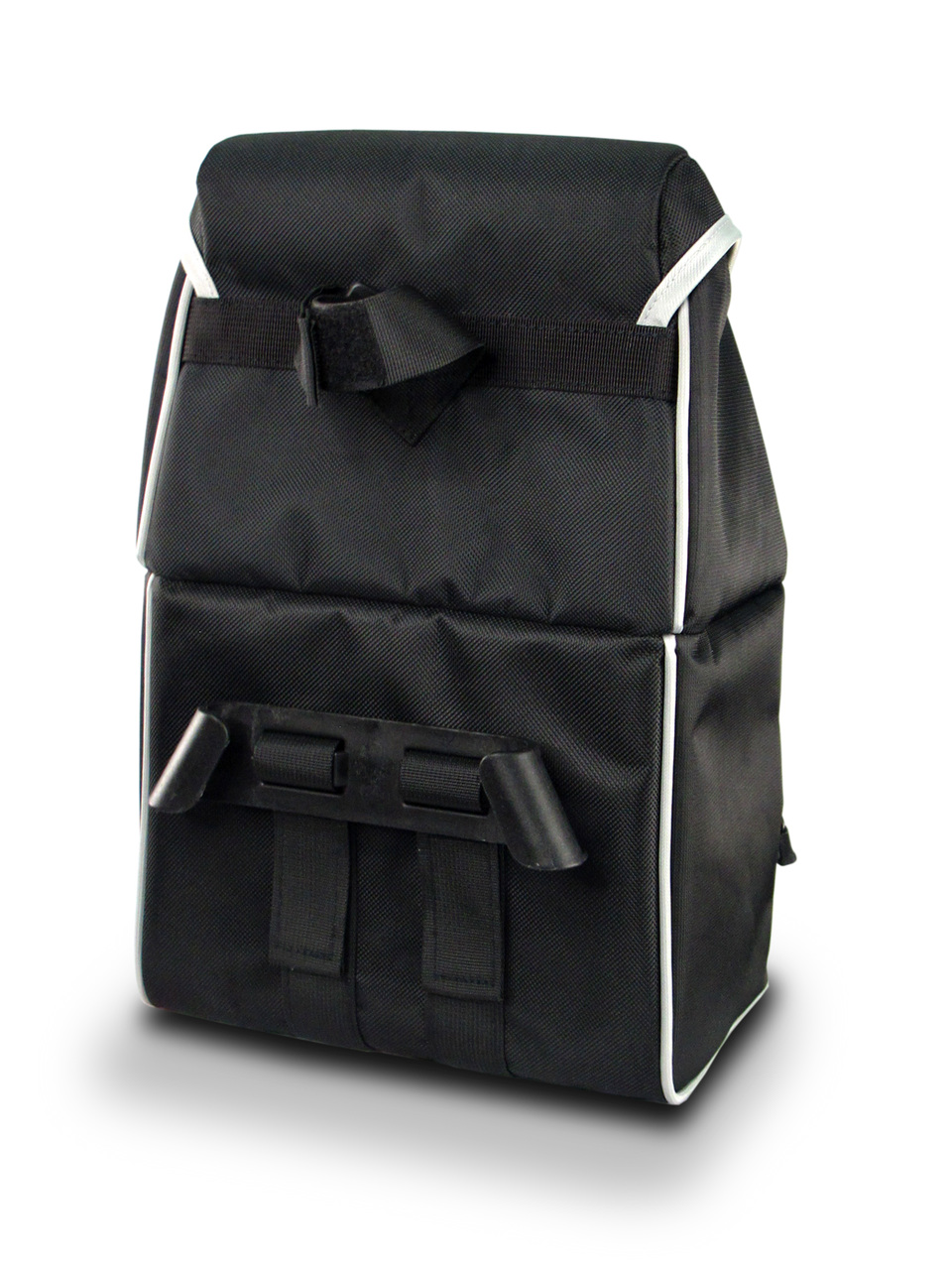 Clicgear Cooler Bag - CLICGEAR | ROVIC USA