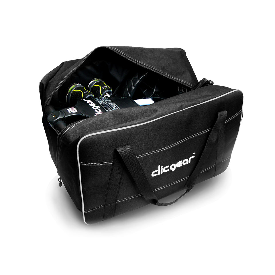 Clicgear Travel Cover - CLICGEAR