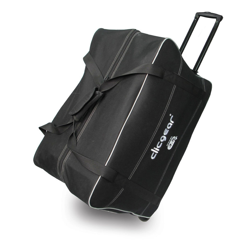 Clicgear Wheeled Travel Cover - CLICGEAR