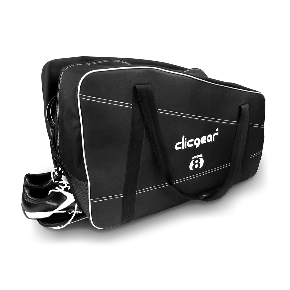 Clicgear Model 8.0/8.0+ Travel Cover - CLICGEAR