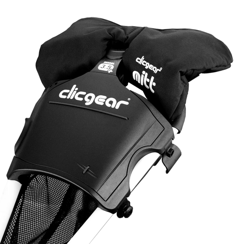 Clicgear Mitts - CLICGEAR