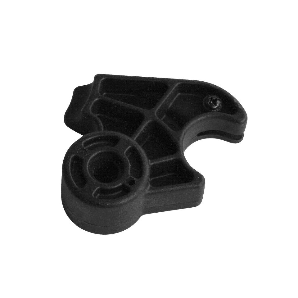 Clicgear Model 2.0 ~ 3.5 Brake Hammer - CLICGEAR