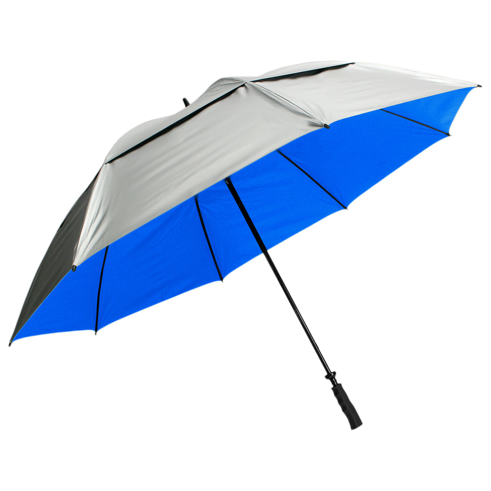 SunTek Umbrella - CLICGEAR