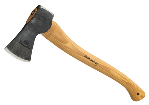Hultafors Classic Forest / Hunter's Axe