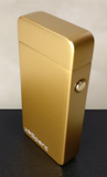 x*Sparc Electronic Lighter - USB Rechargeable - Five colour options