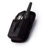 ProHolster Electronics Protective Holster for Radios and Handheld GPS