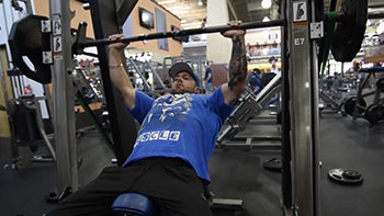 smith-machine-press-position-a