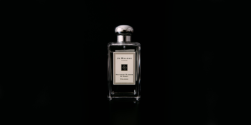 The Jo Malone Collection
