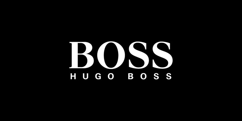 The Man Behind The Brand: Hugo Boss