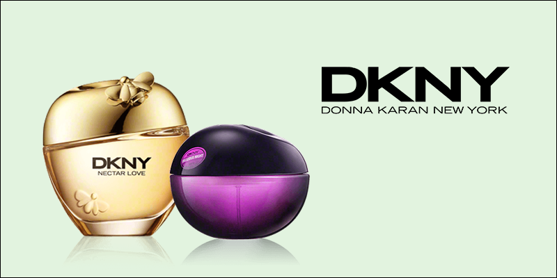 Choosing the Perfect DKNY Perfume