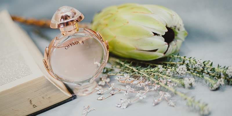 Buying Guide to Women's Floral Perfumes