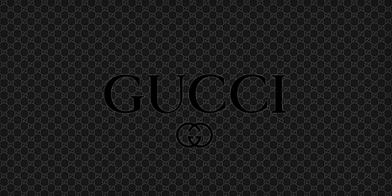 5 Facts You Probably Didn't Know About Gucci