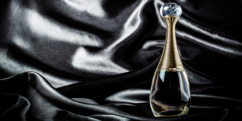 5 Most Iconic Perfumes of All Time