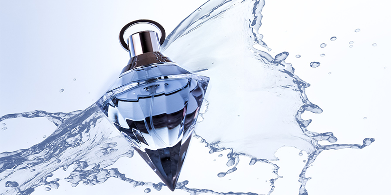 5 Myths About Perfume Debunked