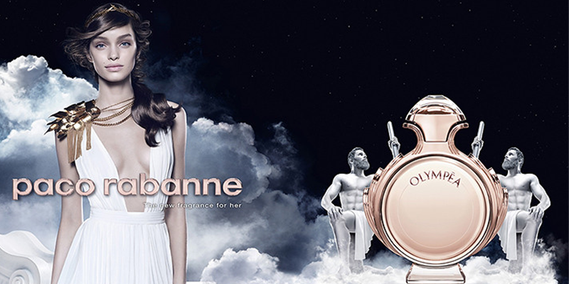 Paco Rabanne: Brand Insight