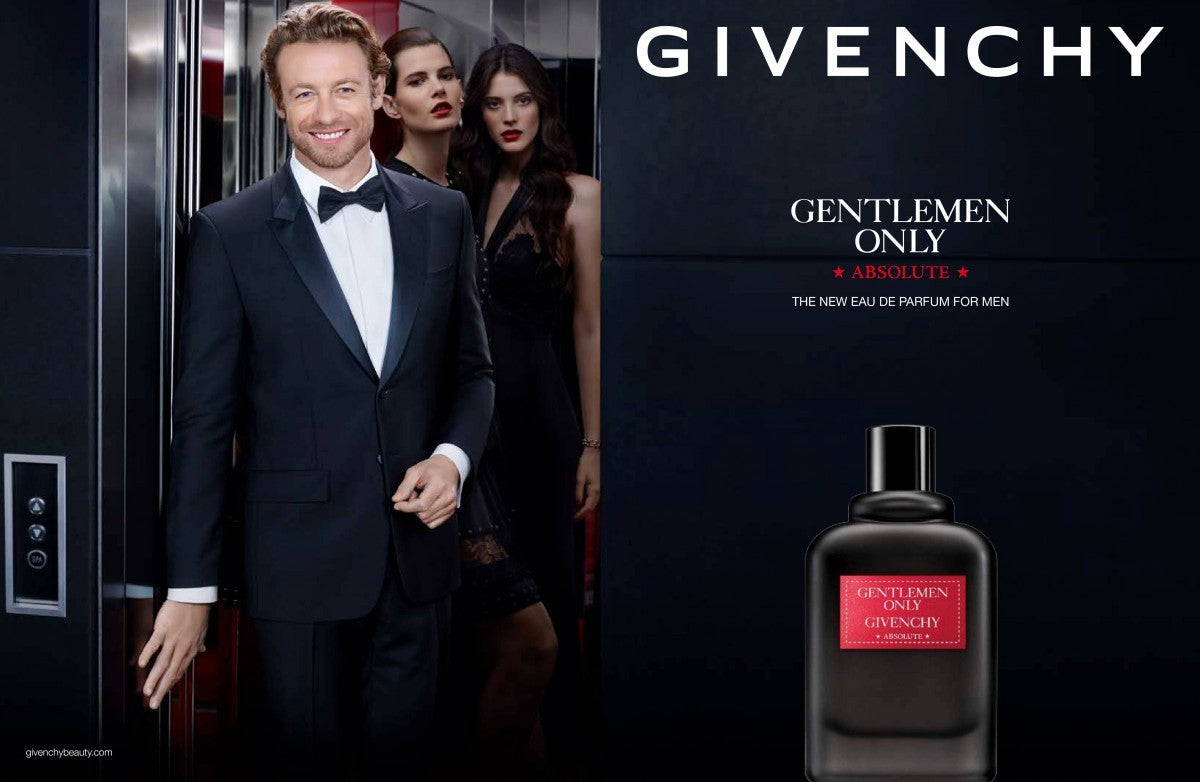 Givenchy Aftershave