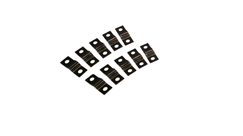Replacement Blades for the GH200 with FREE Standard Shipping