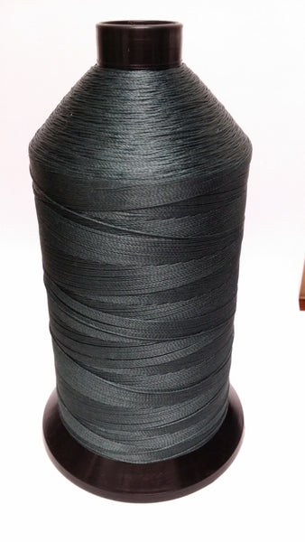 Bonded Nylon Thread - 16 OZ Spool  with  FREE SHIPPING!