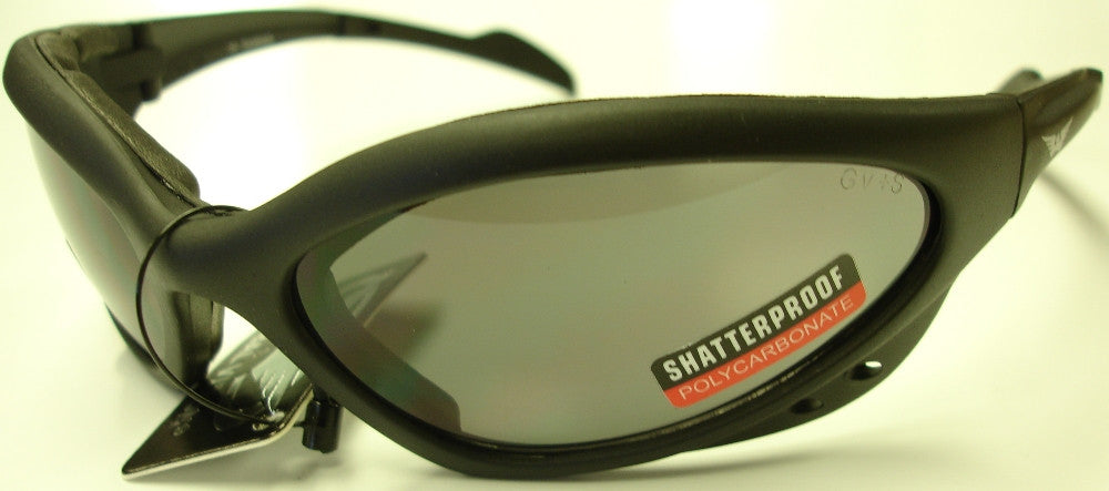 Neptune Safety Sunglasses