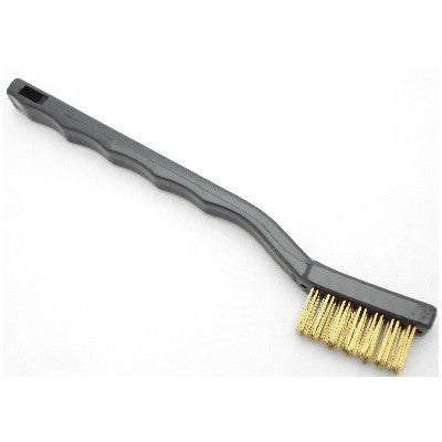 Brass Cleaning Brush