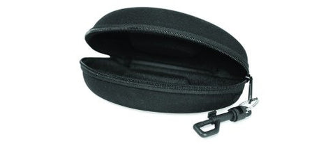 EYE GLASS GRIPPER CASE WITH CLIP