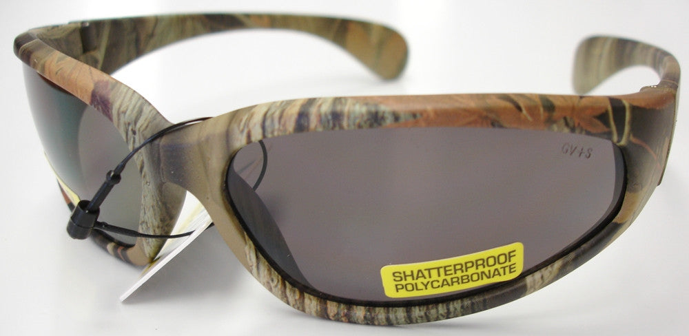Forest-1 - Safety Sunglasses - Limited Supply!